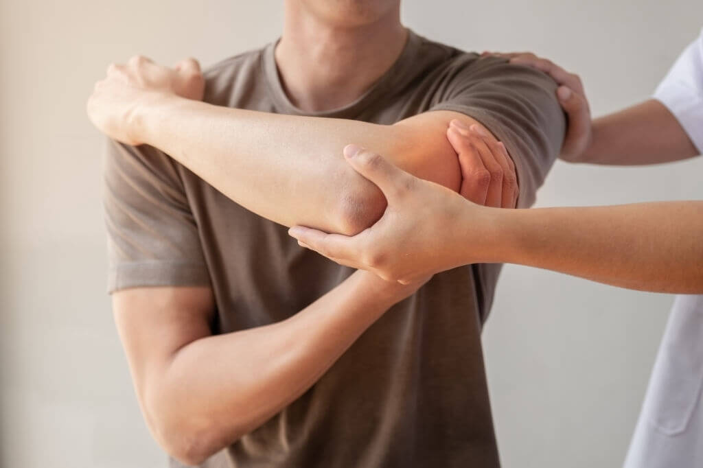 7 Reasons To See a Chiropractor After An Accident