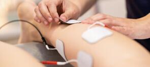 electro medicine
